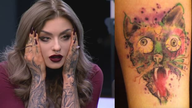 ink master moments fb