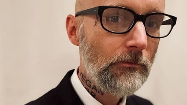 moby neck tattoo fb