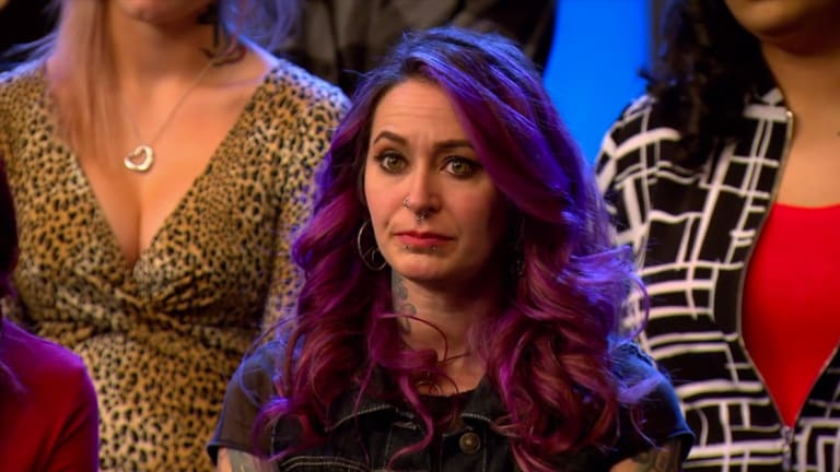 You Won't Believe Which Artist Quit the Competition: Ink Master Season 12 Episode 2 Recap