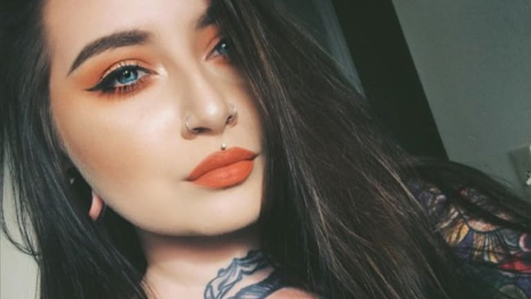 Are Piercings Permanent?