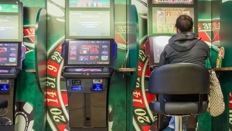 How a Simple Tattoo Can Help Kick a Serious Gambling Addiction