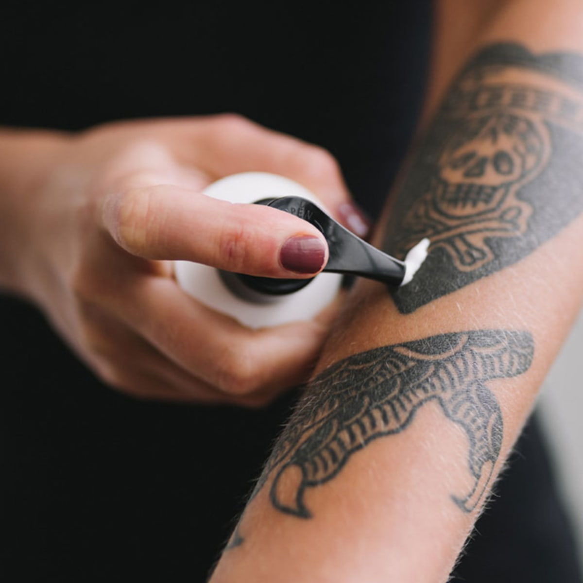 Do Tattoo Removal Creams Actually Work Tattoo Ideas Artists And Models How to get rid of tattoo? do tattoo removal creams actually work