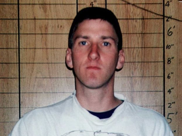 Number of serial killings per 1 million: 5.86 Total number of serial killings: 174 Serial Killer fun fact: In 1995, Timothy McVeigh killed 168 people in the Oklahoma City bombing.