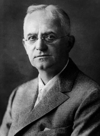 "Photo via pixabayGeorge Eastman of the Eastman-Kodak Company was a noted entrepreneur, inventor, and philanthropist who through his intelligence, business savvy and generosity gave much to the world. However, by age 77, Eastman's chronic pain due to a spinal condition had become too much to bear. It was on March 14, 1932 after meeting with some friends for what would later be described as a ""upbeat, friendly time"" excused himself to write a letter. That letter was to be his suicide note, He wrote the briefest of suicide notes, ""To my friends, my work is done — Why wait?"" Then shot himself in the heart with an automatic pistol."