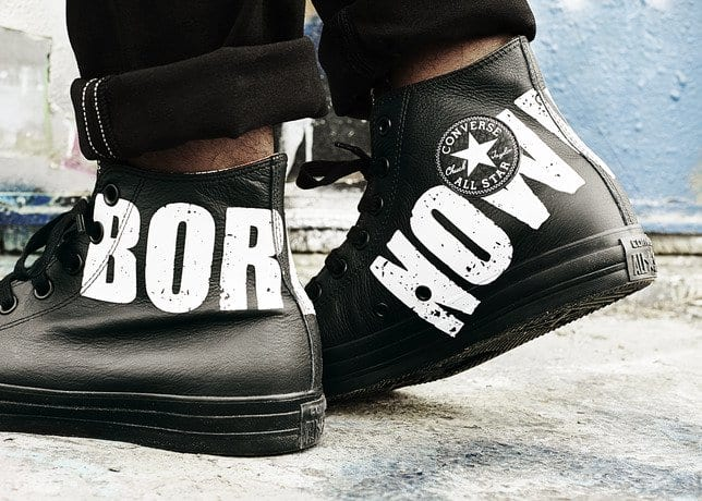 Converse_Chuck_Taylor_All_Star_Leather_Sex_Pistols_-_In_Street_large