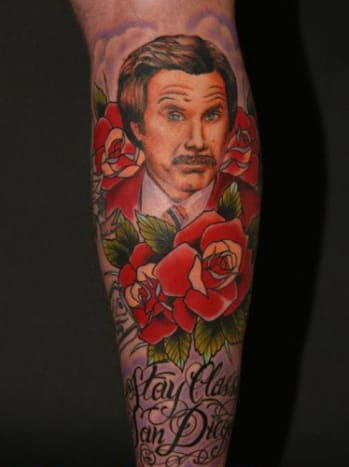 anchorman-tattoo-1