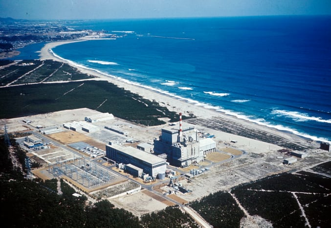 Tōkai, Ibaraki is a small village in Northern Japan. It is best known for hosting two of the worst nuclear accidents in history. The first occurred in 1997, at the Dōnen nuclear plant. Then in 1999, there was a critical radiation accident at the JCO plant.