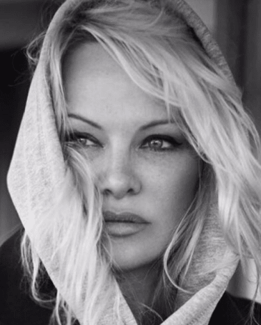Although she may be in her fifties, Pamela Anderson will forever hold the title of one of the most prolific sex icons of all time.