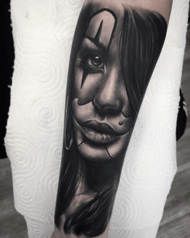 "<a href=""https://www.instagram.com/antattooink/"">Photo via Instagram</a></p"
