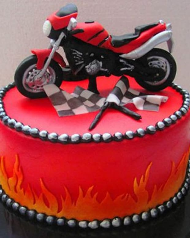 motocake_feature