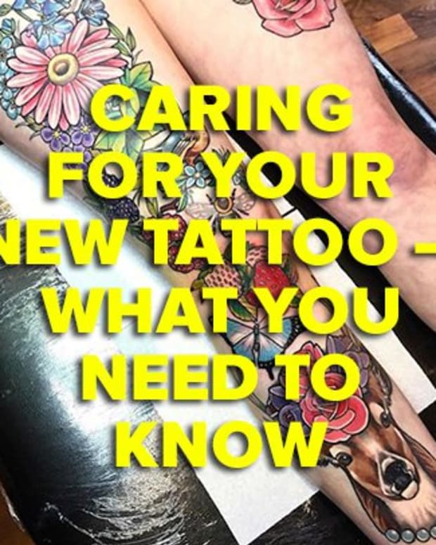 caring-for-your-new-tattoo-feature