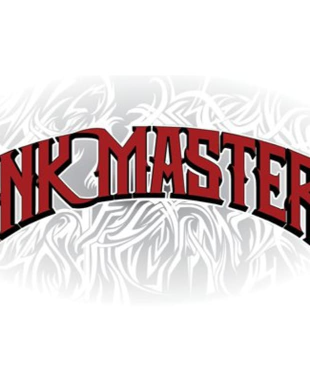 inkmaster_feature