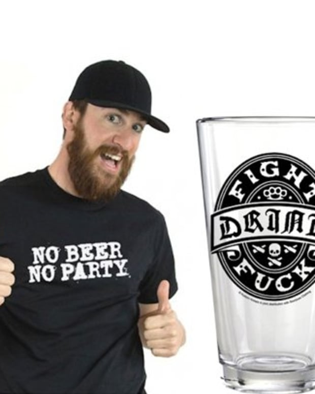 beer_feature_gift