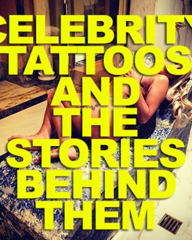 celebstories_feature
