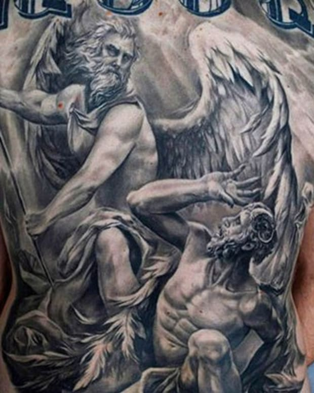 angel-tattoo-feature