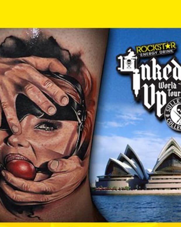 inkedup-world-tour-tn