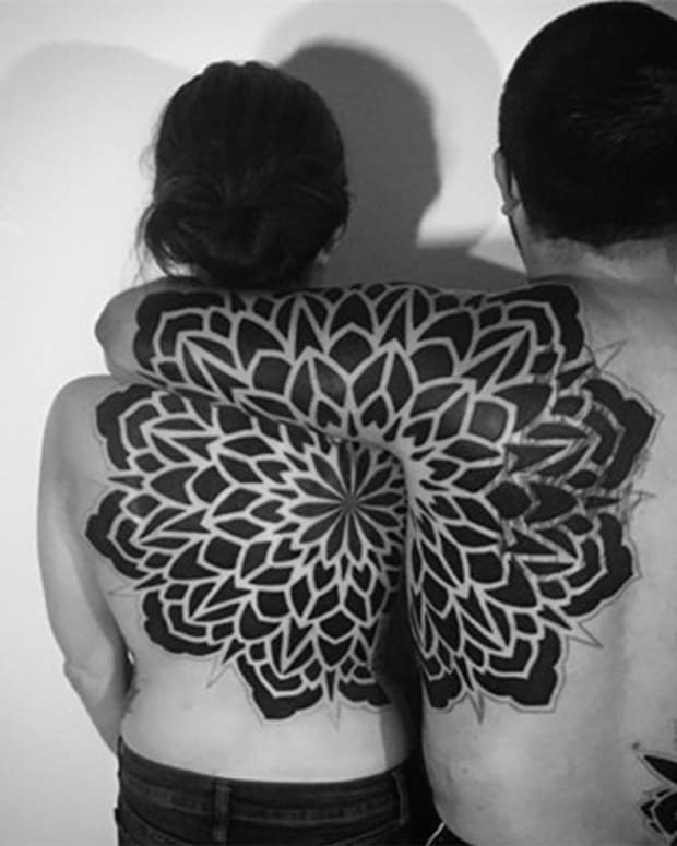 geometric-tattoos-feature