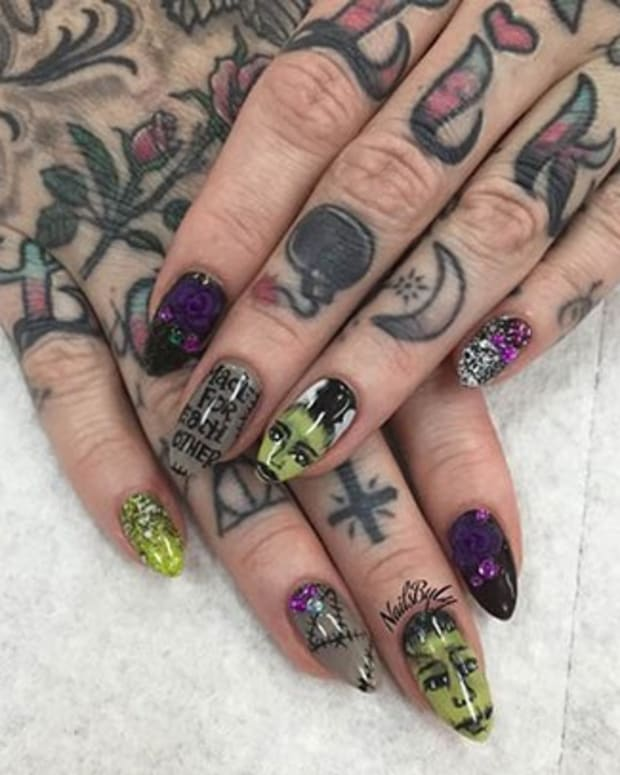 nailart_feature