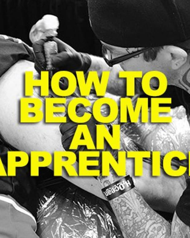 apprentice_feature