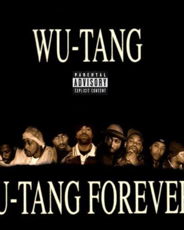 wu-tang-forever-cover