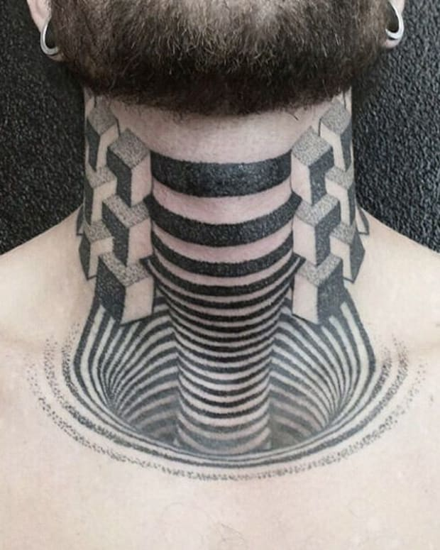 d9c25eefd2c2fce763c3207e9b9fa0cd--neck-tattoos-d-tattoos
