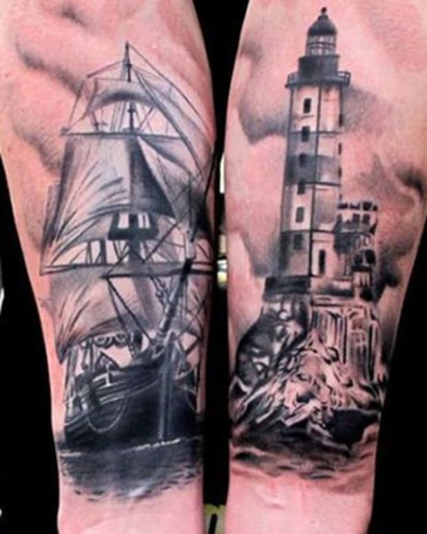 nauticaltattoo_feature