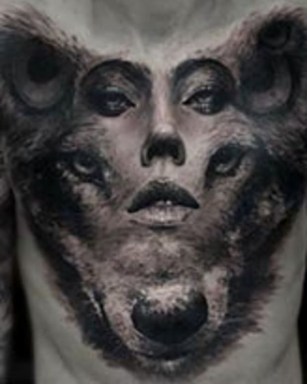 The Zodiac Signs As Terrible Tattoos Tattoo Ideas Artists And Models