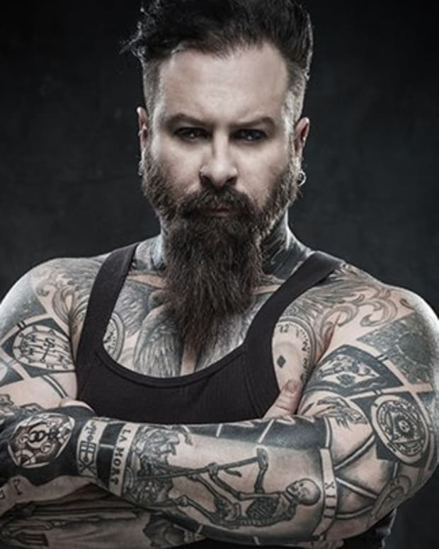 glenn_hetrick_feature