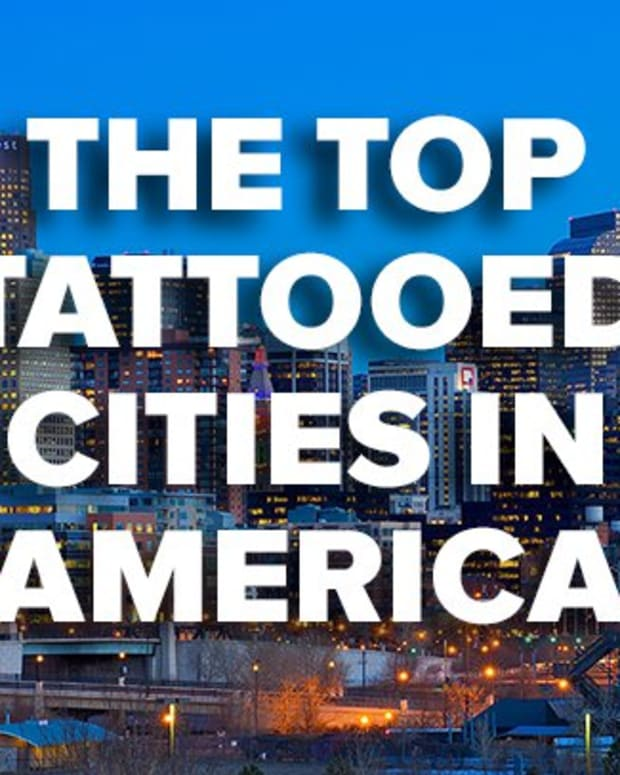 top-tattooed-cities-in-america-feature
