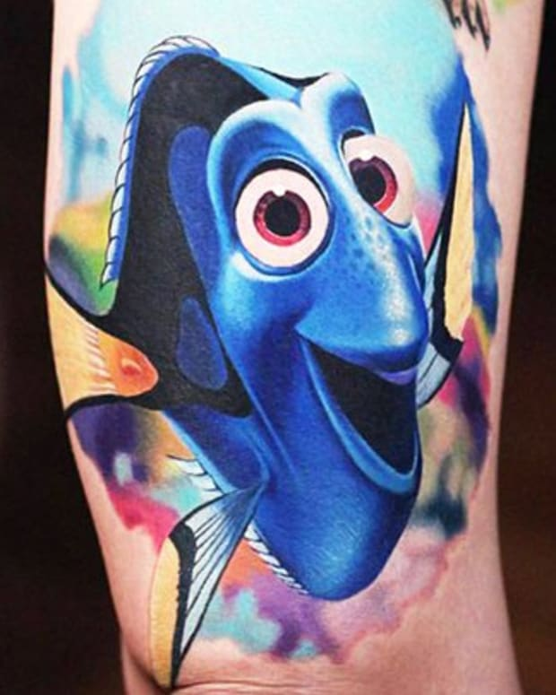 finding-dory-tattoo-feature