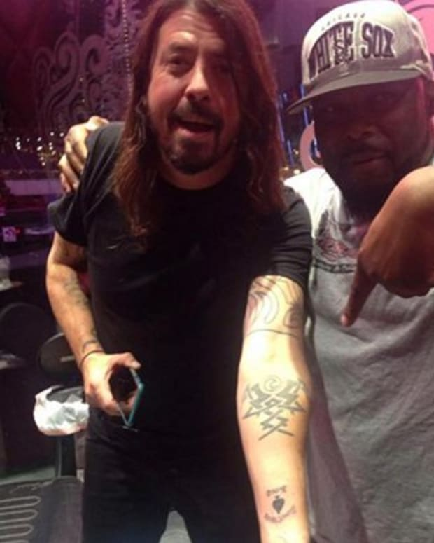 grohl_feature