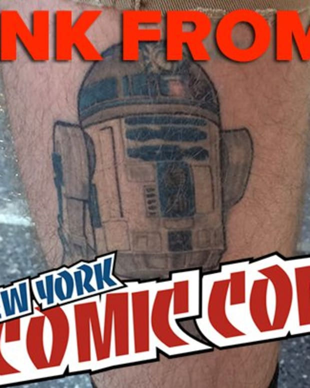 nycc_FEATURE