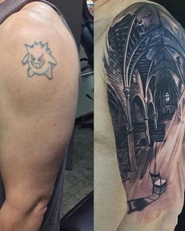 cover-up-tattoo-feature