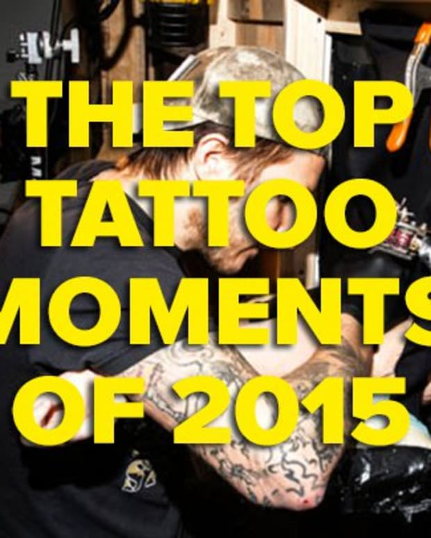 topmoments_feature