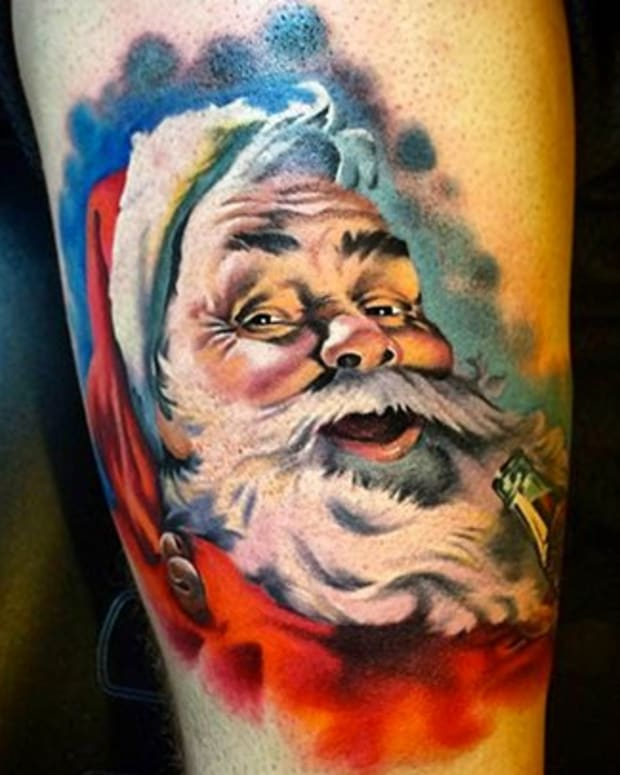 christmastattoosfeature