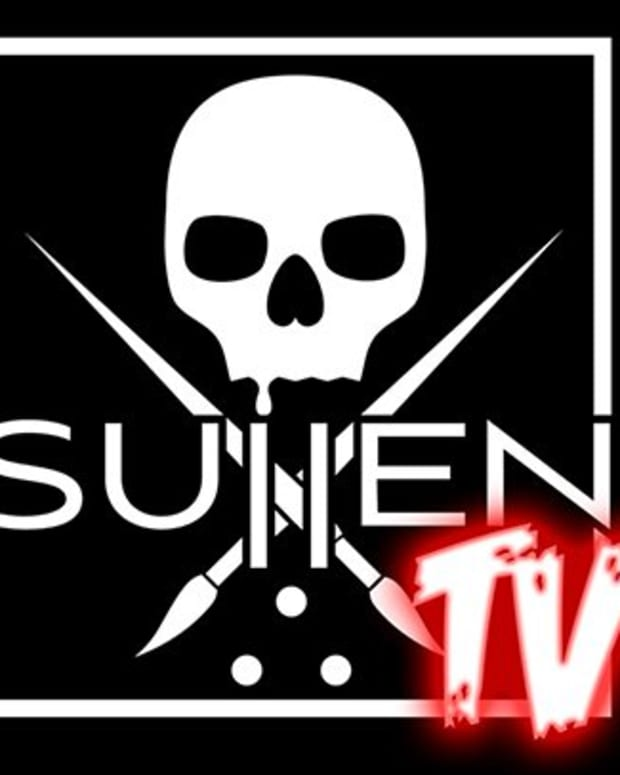 sullentv_feature