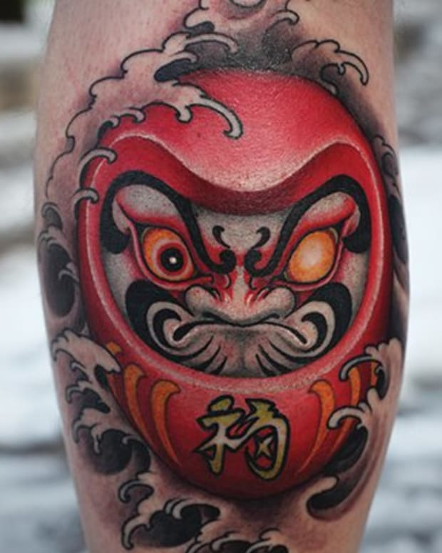 daruma_tattoo_feature