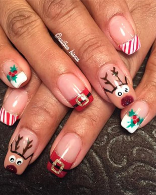 nails_feature