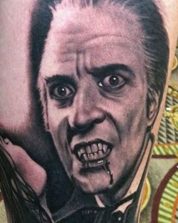 vampire-tattoos-feature