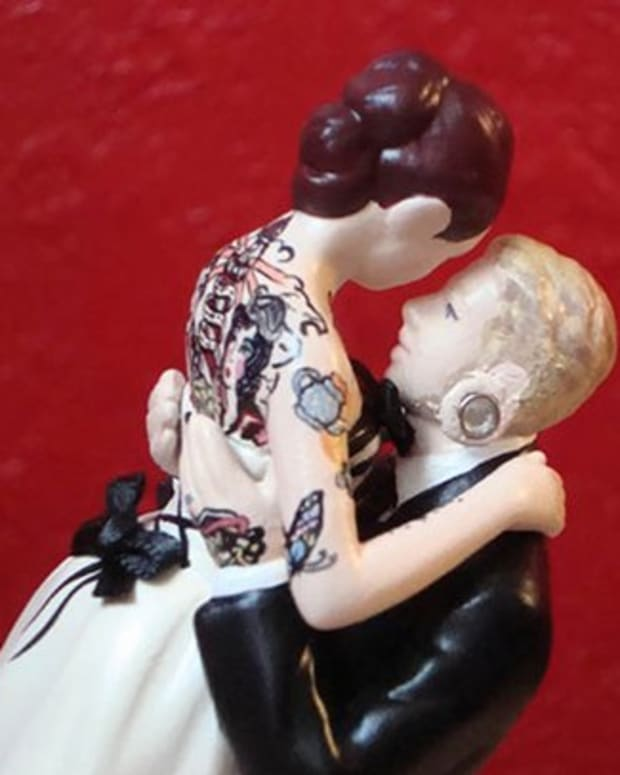 weddingcaketopper_feature