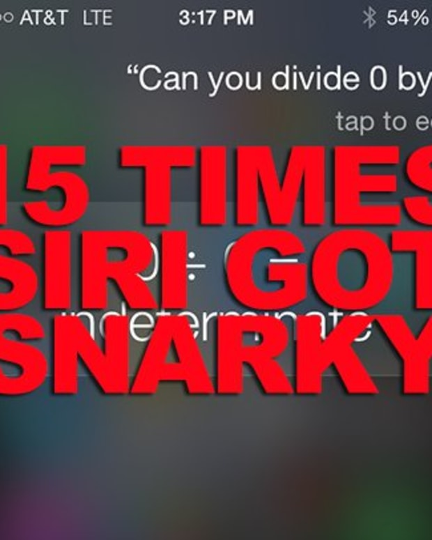 SIRI_FEATURE