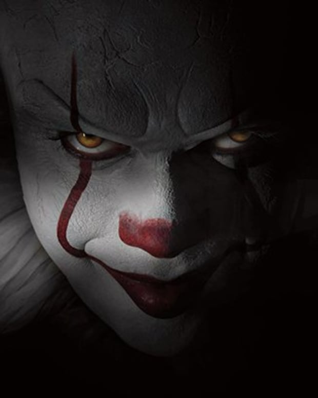 pennywise_it_feature