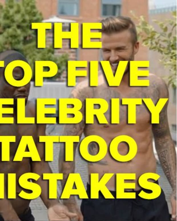 celebmistakes_feature