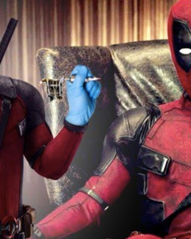 Deadpool-2-Video-Brazil-Comic-Con-Free-Tattoos