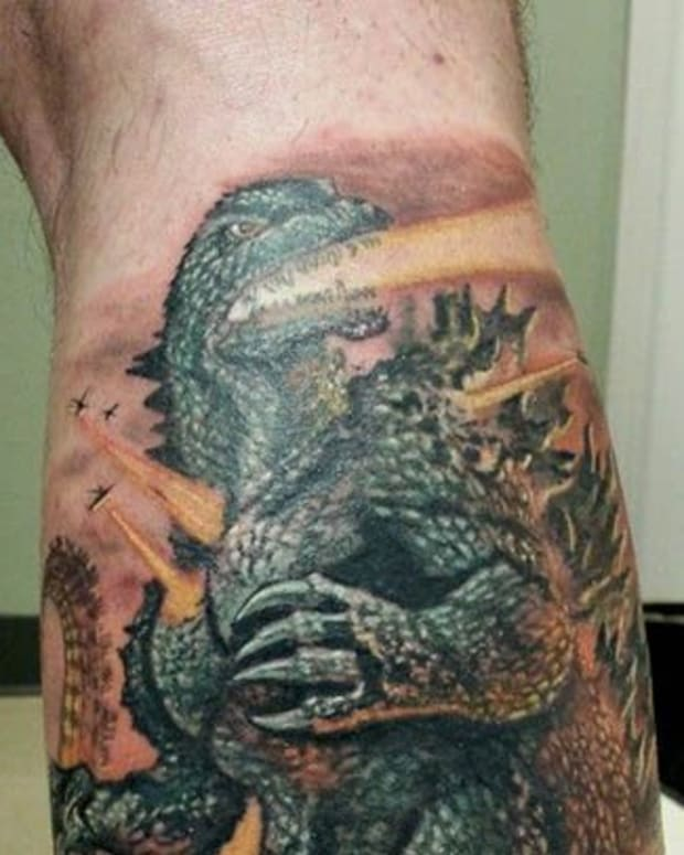 godzilla_tattoo_in_progress_by_jwheelwrighttattoos-d77ob4c