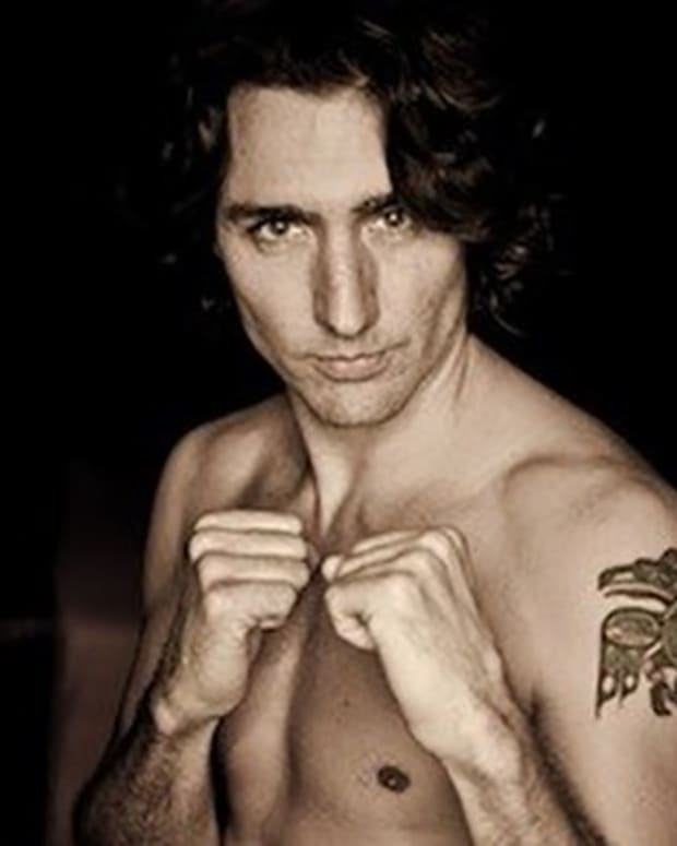trudeau_feature