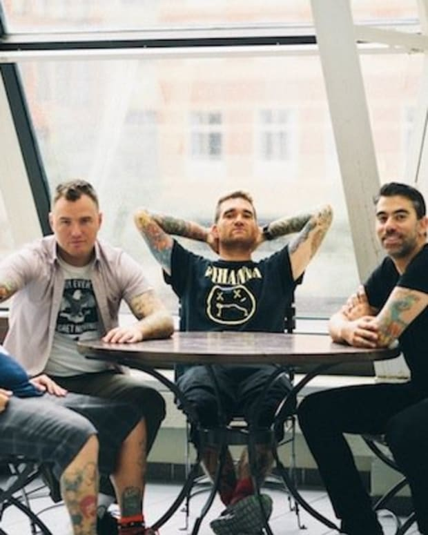 NFG - SpinMedia Exclusive - Photo Credit Andy Foster