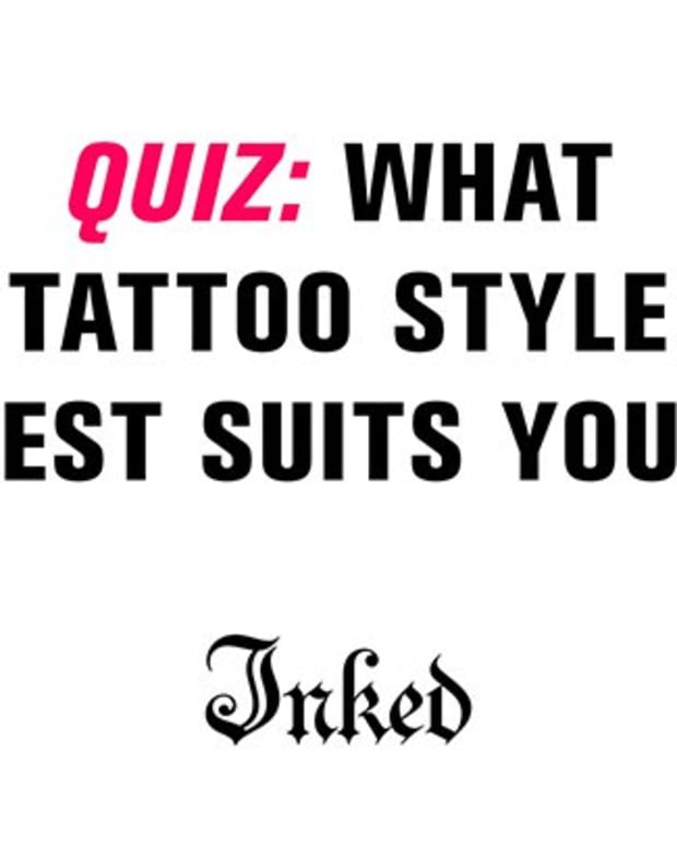 tattoo_style_feature