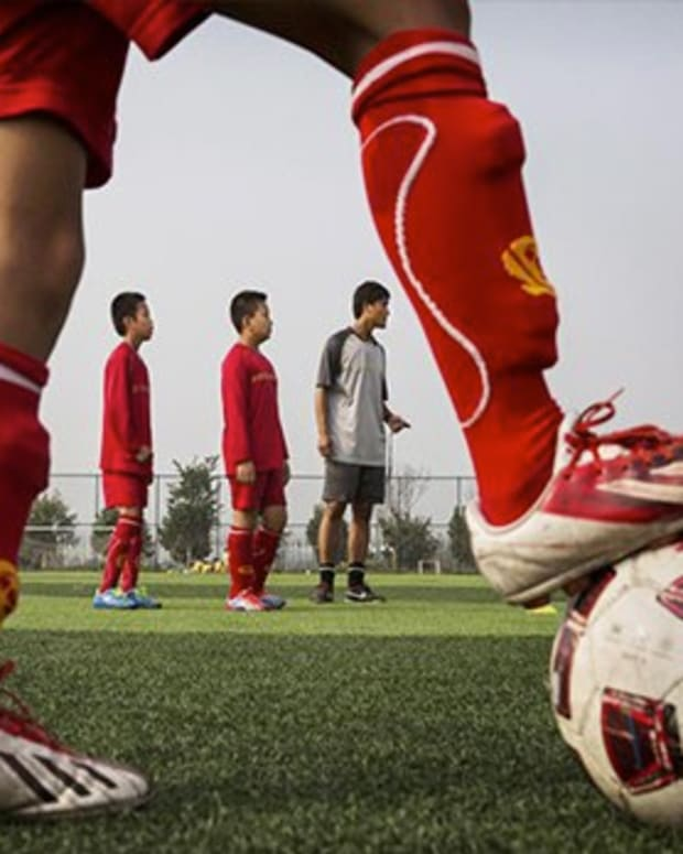 china soccer feat