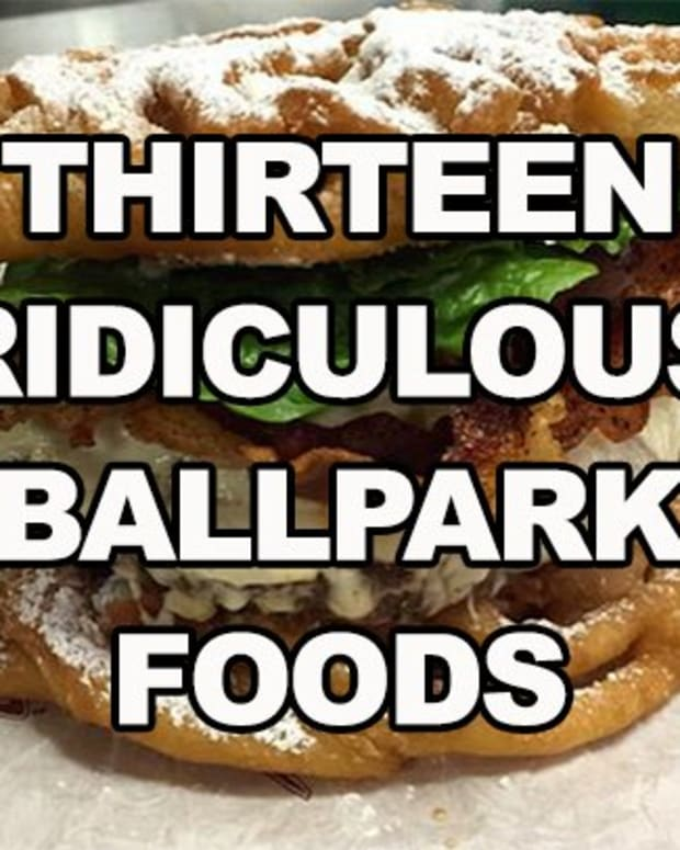 ballparkfoods_feature